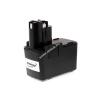 Powery Utángyártott akku Bosch típus 2607335376 NiCd