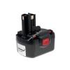 Powery Utángyártott akku Bosch típus 2607335418 NiCd O-Pack  japán cellás