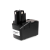 Powery Utángyártott akku Bosch típus 2607335471 NiCd