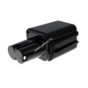 Powery Utángyártott akku Bosch Univerzális olló GUS 9,6V NiCd Knolle