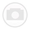 Powery Utángyártott akku Camcorder Panasonic HC-V520MGK