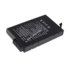 Powery Utángyártott akku CTK EZBook 800 Li-Ion