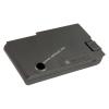 Powery Utángyártott akku Dell Precision Mobile Workstation M20