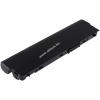 Powery Utángyártott akku Dell típus WJ383 5200mAh