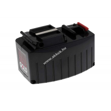 Powery Utángyártott akku FESTOOL fúrócsavarozó TDD12 barkácsgép akkumulátor