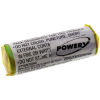 Powery Utángyártott akku fogkefe Oral-B Professional Care 8500