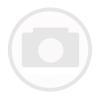 Powery Utángyártott akku Fujitsu-Siemens LifeBook T730