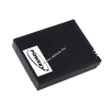 Powery Utángyártott akku Gopro HD Hero 960