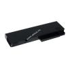 Powery Utángyártott akku HP Compaq Business NoteBook NC6200 6600mAh