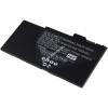 Powery Utángyártott akku HP EliteBook 740 G2