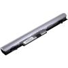 Powery Utángyártott akku HP ProBook 430 G1