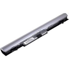 Powery Utángyártott akku HP ProBook 430 G1 hp notebook akkumulátor