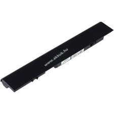 Powery Utángyártott akku HP ProBook 470 G2 hp notebook akkumulátor