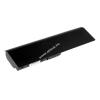 Powery Utángyártott akku HP TouchSmart tm2-1080er 5200mAh