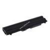 Powery Utángyártott akku Lenovo ThinkPad Edge E420 Standardakku