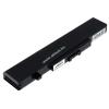 Powery Utángyártott akku Lenovo ThinkPad Edge E435