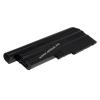 Powery Utángyártott akku Lenovo Thinkpad T500 7800mAh