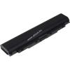 Powery Utángyártott akku Lenovo ThinkPad W540 5200mAh