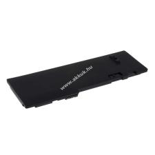 Powery Utángyártott akku Lenovo típus 42T4845 lenovo notebook akkumulátor