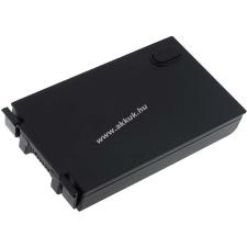 Powery Utángyártott akku Medion típus 441810300001 medion notebook akkumulátor