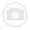 Powery Utángyártott akku okostelefon Huawei KIW-L22