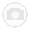 Powery Utángyártott akku okostelefon Samsung SM-G360BT