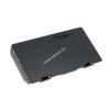 Powery Utángyártott akku Packard Bell EasyNote MX67-P-007