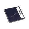 Powery Utángyártott akku Panasonic Lumix DMC-FS33