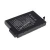 Powery Utángyártott akku SAGER Multimedia 660 10,8V