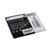 Powery Utángyártott akku Samsung GT-S7562