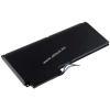 Powery Utángyártott akku Samsung QX410-J01