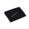 Powery Utángyártott akku Samsung SC-MM11 fekete