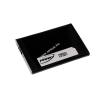 Powery Utángyártott akku Samsung SGH-C270