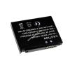 Powery Utángyártott akku Samsung SGH-P528
