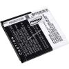 Powery Utángyártott akku Samsung SM-G7106