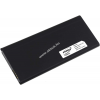 Powery Utángyártott akku Samsung SM-N910C NFC-Chip