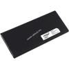 Powery Utángyártott akku Samsung SM-N910FQ NFC-Chip