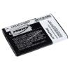 Powery Utángyártott akku Samsung típus AB463561BEC