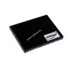 Powery Utángyártott akku Samsung típus EB-F1A2GBU