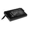 Powery Utángyártott akku Samsung típus SSB-P28LS6