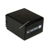 Powery Utángyártott akku Sony HDR-PJ30E