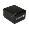 Powery Utángyártott akku Sony HDR-PJ30V 3150mAh