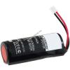 Powery Utángyártott akku Sony típus LIS1441