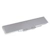 Powery Utángyártott akku Sony típus VGP-BPS13A/S ezüst