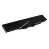 Powery Utángyártott akku Sony típus VGP-BPS13B fekete
