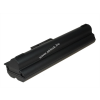 Powery Utángyártott akku Sony VAIO VGN-FW81NS 7800mAh fekete