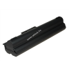 Powery Utángyártott akku Sony VAIO VPC-CW1ZEH/BU 7800mAh fekete