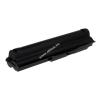 Powery Utángyártott akku Sony VAIO VPC-Z136GA/B 7800mAh fekete