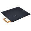 Powery Utángyártott akku Tablet Lenovo IdeaPad A8