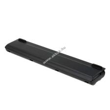 Powery Utángyártott akku típus 90-NA51B2100 egyéb notebook akkumulátor